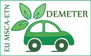 demeter-1-200x123.jpg