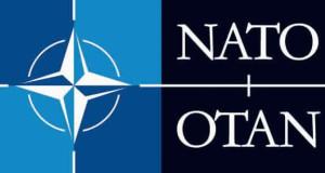 nato-logo-for-website